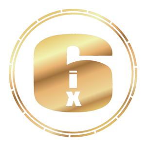 6ix Models
